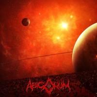 SAT001: Abigorum - Abigorum [demo] (2012)