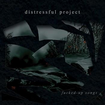 Distressful Project