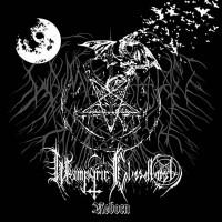 SAT003: Wampyric Bloodlust - Reborn (2012)
