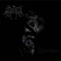 SAT005: Schattenfang - Abgrunde [demo] (2012)