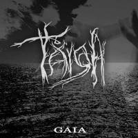 SODP017 / METALLIC 060: Taiga - Gaia (2015)