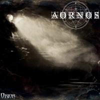 SODP034 / BPR063: Aornos - Orior (2015)