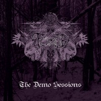 SODP064 / EHRCD 003 / BPR067: Fortid - The Demo Sessions [compilation] (2016)
