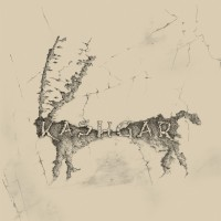 SODP098 / MURDHER 022: Kashgar - Kashgar [re-release] (2017)