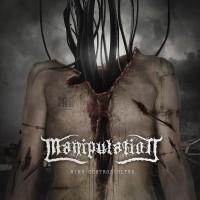 SODP117: Manipulation - Mind Control Ultra (2019)