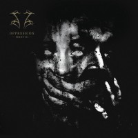 SODP137 / KTTR CD 173: Shining - Oppression MMXVIII [re-release] (2020)