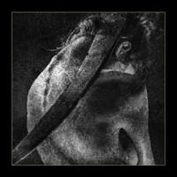 SODP141 / KTTR CD 191: Srd - Smrti Sel [re-release] (2020)