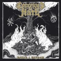 SAT163 / MSR-XIII / DG-088: Conceived By Hate - Death & Beyond (2016)