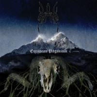 SAT167 / MHP 17-216: Nordland - European Paganism (2017)