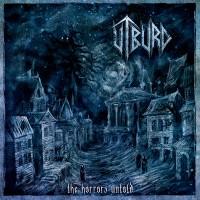 SAT190: Utburd - The Horrors Untold (2018)
