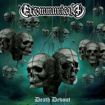 Excommunicated