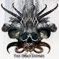 SAT204 / MHP 18-301: Nordland - The Dead Stones (2018)