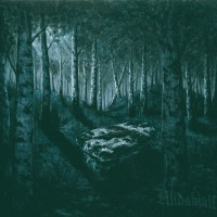 SAT227: Burzum - Hlidskjalf [re-release] (2018)
