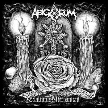 Abigorum - Exaltatus Mechanism