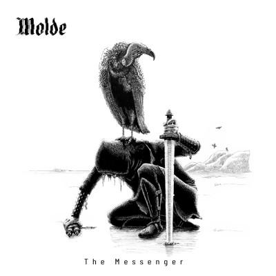 SAT251 / FNL032: Molde - The Messenger (2019)