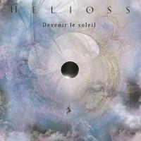 SAT289 / MLR012: Helioss - Devenir Le Soleil (2020)