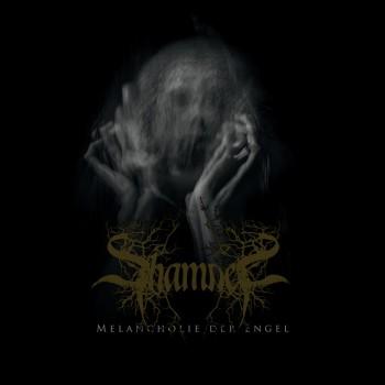 Shamael - Melancholie Der Engel