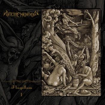 Archemoron - Flagellum I