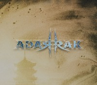 Signed a contract with Adarrak