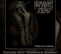 Humanity Zero