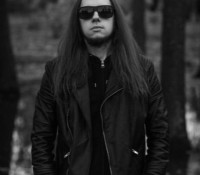 Interview for Metalheads.by