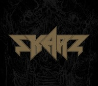 Signed a contract with Skarz