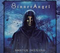 SinnerAngel